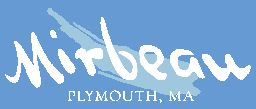 Mirabeau Hotel and Spa in Plymouth, Massachusetts